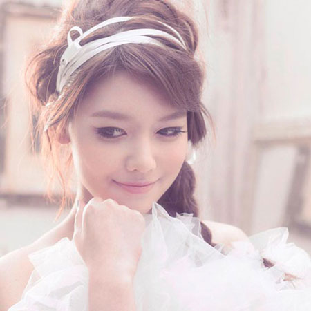 Girls Generation Sooyoung profile